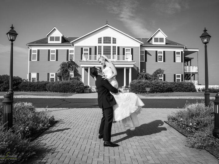 Tmx 1533827585 34b60cf02ef57611 1533827583 21329f5b9dddbb18 1533827581731 7 Neshanic6small South Plainfield, NJ wedding photography