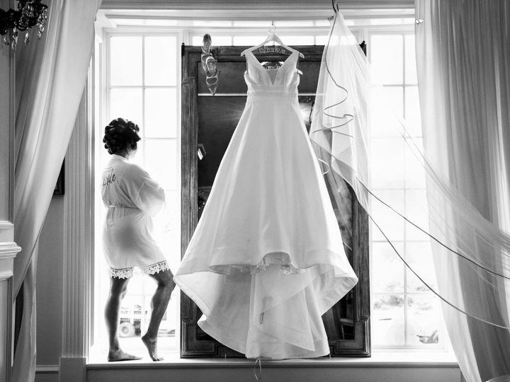 Tmx Baw16x20 51 3031 1568816658 South Plainfield, NJ wedding photography
