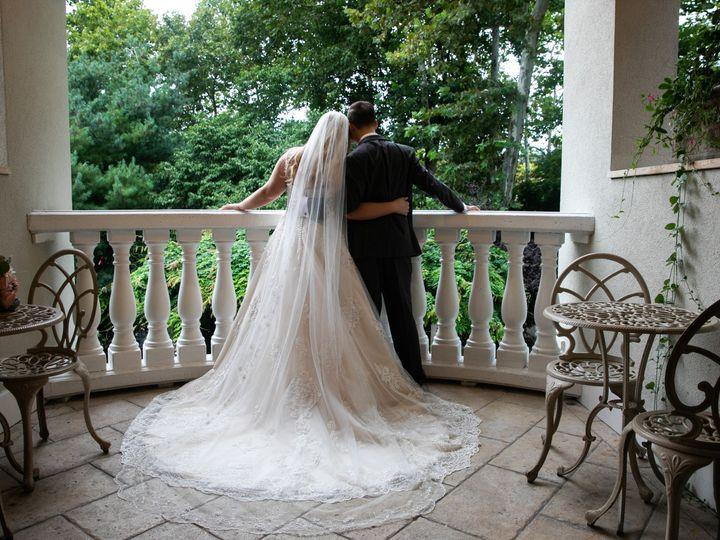 Tmx Img 0563 321 51 3031 1568816880 South Plainfield, NJ wedding photography