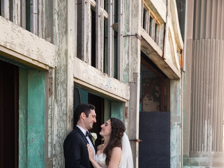 Tmx Img 0584 361 51 3031 South Plainfield, NJ wedding photography