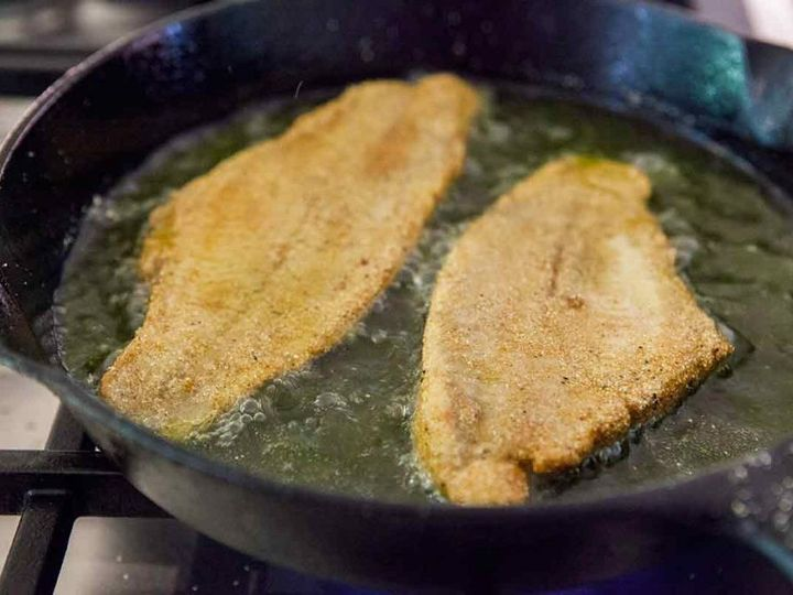 Tmx 1486588293402 Fried Catfish Method 4 1024x683 Burlington, Vermont wedding catering
