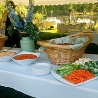 Tmx 1486589153748 1331969912185927015065418872005362234926169n Burlington, Vermont wedding catering