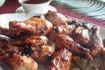 Southern Smoke Foods image