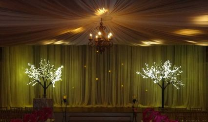 DeVine Choices Wedding & Event Planning 1