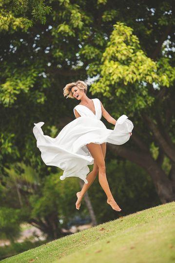 Wedding in Punta Cana