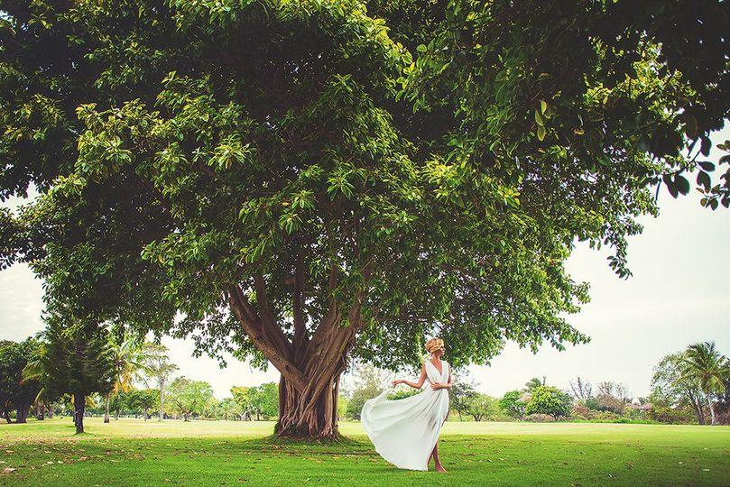 Dominican Republic weddings