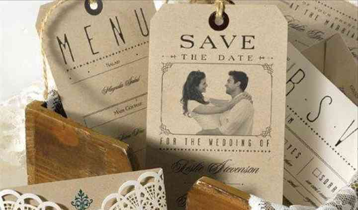 Always & Forever Wedding Service, LLC