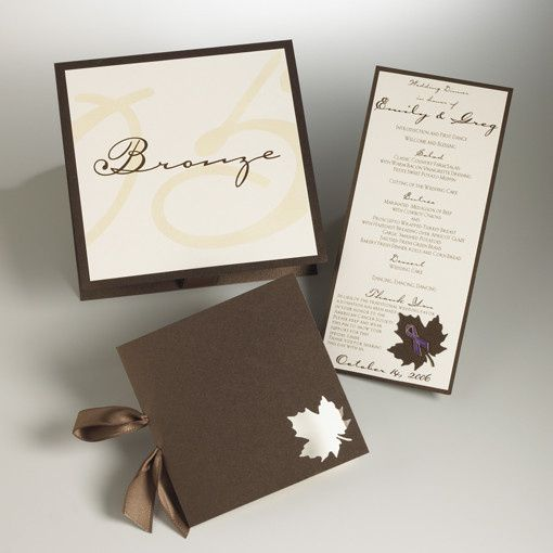 Tmx 1417047067510 Alwaysforever13382007 05 15t020324 Union, KY wedding invitation
