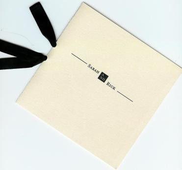 Tmx 1417047143503 Gallery No 32008 06 06t135128 Union, KY wedding invitation