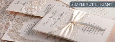 Tmx 1417100459620 Fbcover Union, KY wedding invitation