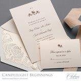 Tmx 1417100481444 Fjcandl Union, KY wedding invitation