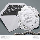 Tmx 1417100617218 Rl20fif Copy Union, KY wedding invitation