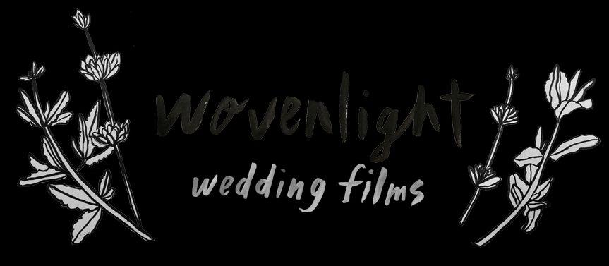 WOVENLIGHT FILMS