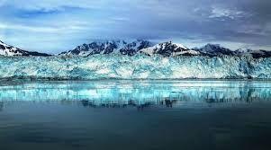 Tmx Alaska Glacier 5 51 1993031 160521777359869 Arlington, VA wedding travel