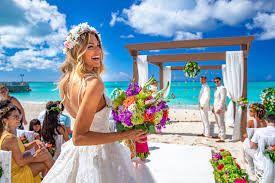 Tmx Beach Wedding 2 51 1993031 160521760525624 Arlington, VA wedding travel