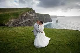 Tmx Cliffs Of Moher Wedding Couple 51 1993031 160521779845101 Arlington, VA wedding travel
