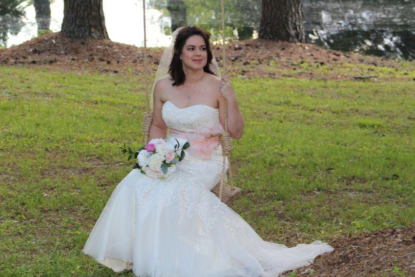 SPM Bridal Photography