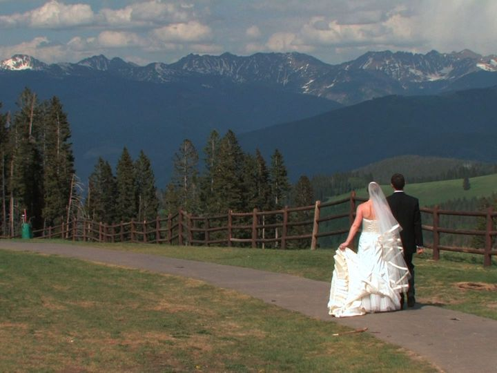Tmx 1367790038017 Rock 2 Stills Bozeman wedding videography