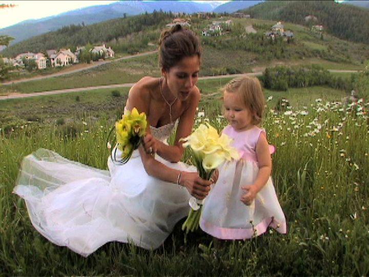 Tmx 1367790065597 Wedding Flower Girl Bozeman wedding videography