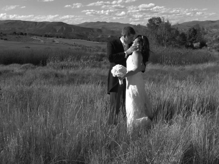 Tmx 1367790082963 Gonzales Still 1 Field Bozeman wedding videography