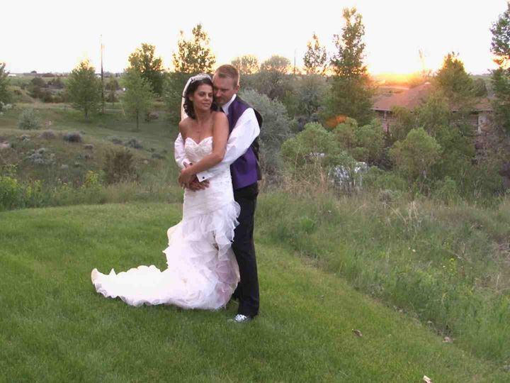 Tmx 1443735477689 Brightwell Photo Bozeman wedding videography