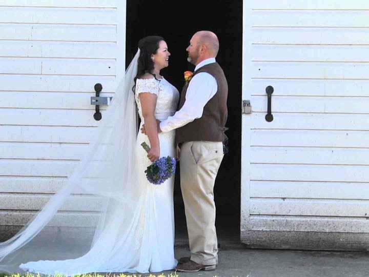 Tmx 1443735519973 Couple Bozeman wedding videography