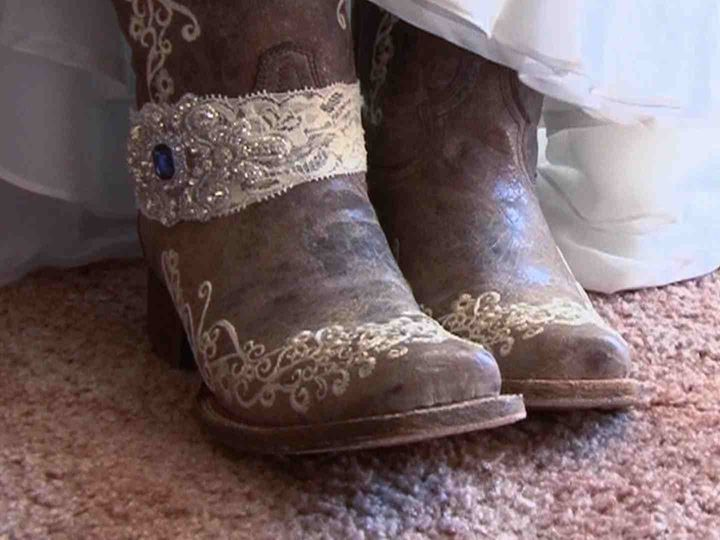 Tmx 1443735528742 Kossler Boots Photo Bozeman wedding videography