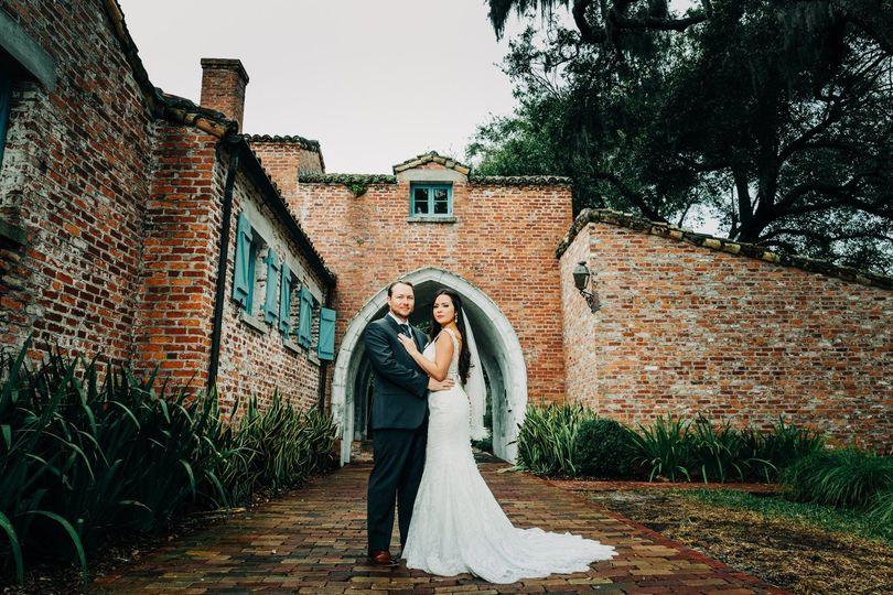 casa feliz wedding 07 51 34031 1558100216