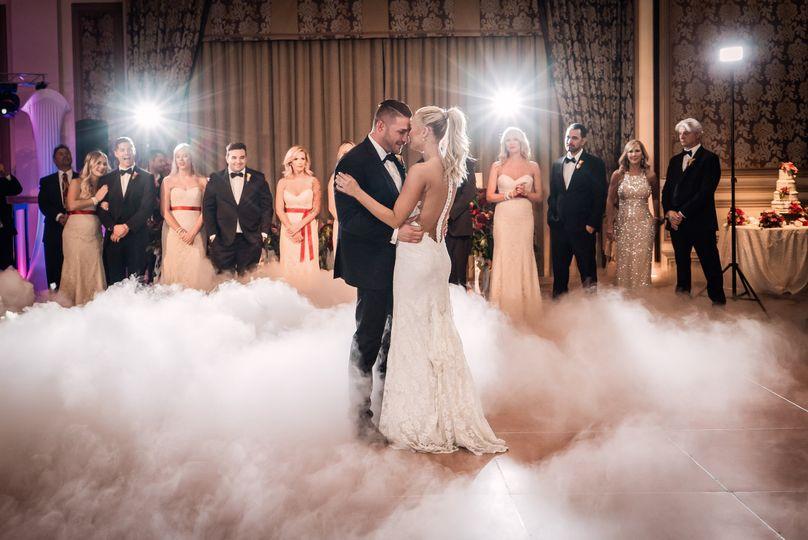 ultra events wedding reception 715 51 1034031