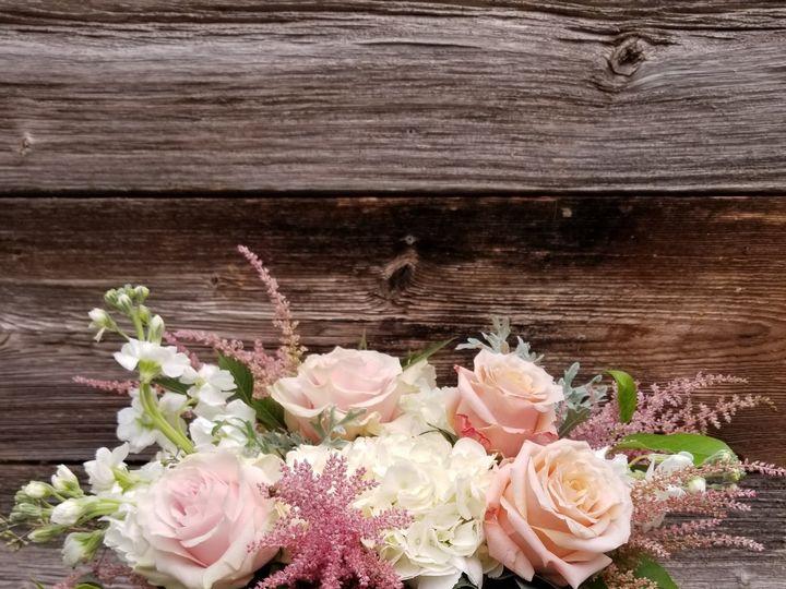 Tmx 20200813 121912 Resized 51 1234031 159769189341912 Minnetonka, MN wedding florist