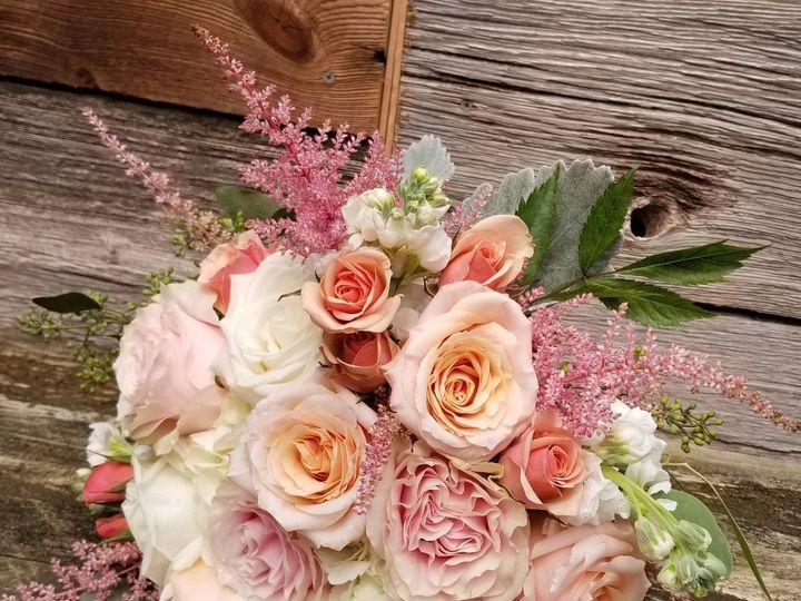 Tmx 20200813 135353 Resized 2 51 1234031 159769189280649 Minnetonka, MN wedding florist