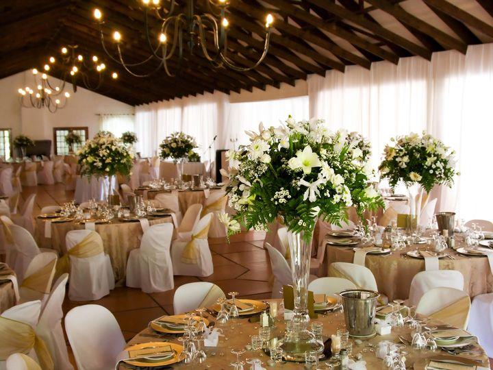 Tmx Depositphotos 39486987 Ds 51 1234031 159769202345441 Minnetonka, MN wedding florist