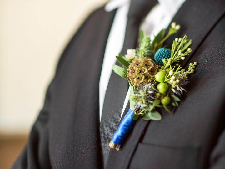 Tmx Depositphotos 80472916 Xl 2015 51 1234031 159769259278596 Minnetonka, MN wedding florist