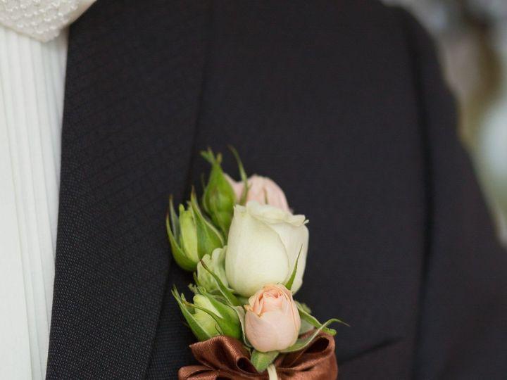 Tmx Depositphotos 87102226 Xl 2015 2 51 1234031 159769259155084 Minnetonka, MN wedding florist