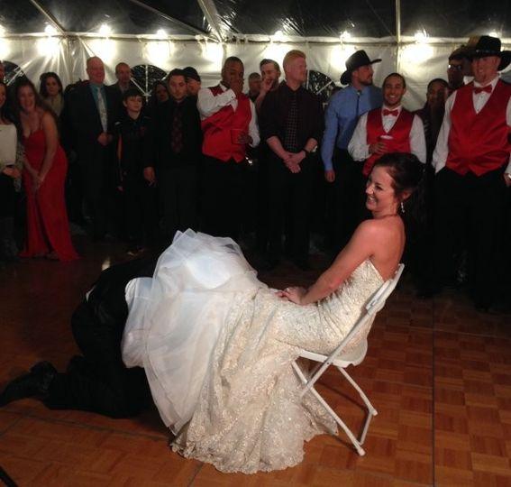 bride2014rsz