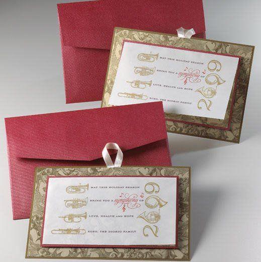 Tmx 1273971901031 Envelopments1 Hackettstown wedding invitation