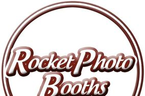 Rocket Booths - Northern California - Sacramento