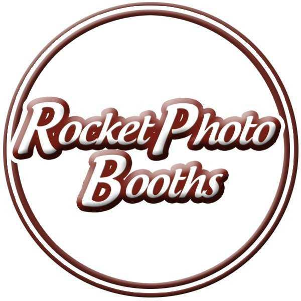 Rocket Booths - Northern California - Sacramento