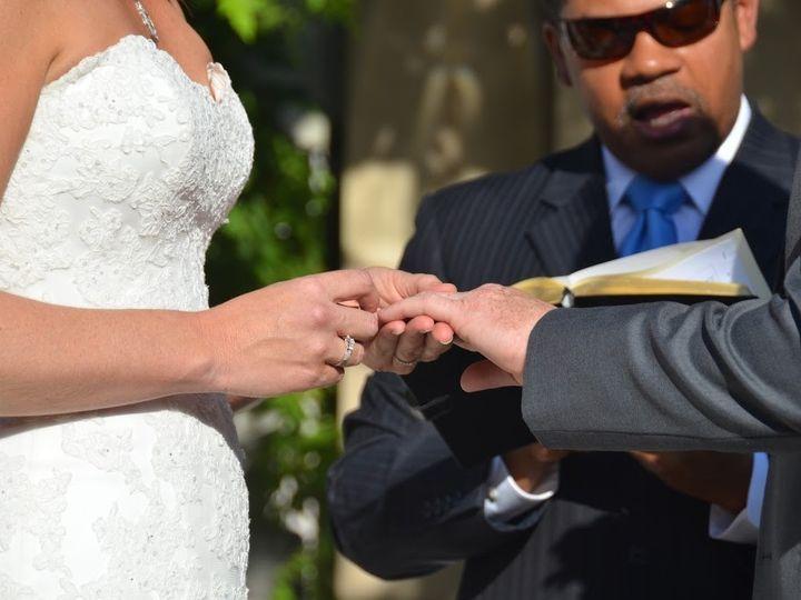 Tmx 1393545358189 Greg And Lisa Wedding  Davis wedding band