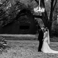 Tmx 54518965 2335694136448912 4884201963941527552 N 51 1705031 159476264132871 McComb, MS wedding venue