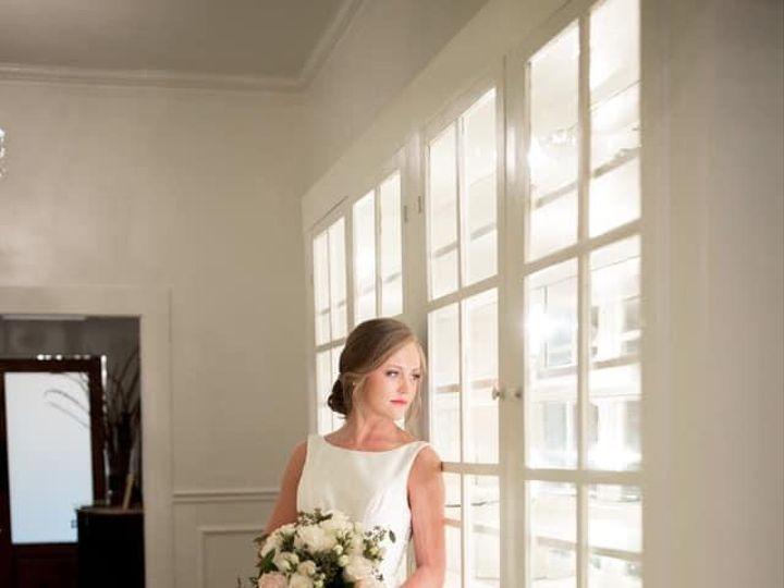 Tmx Img 33691 51 1705031 159482578297190 McComb, MS wedding venue