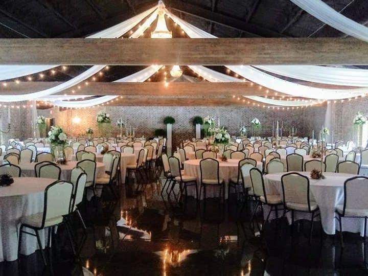 Tmx Img 33701 51 1705031 159482589198998 McComb, MS wedding venue
