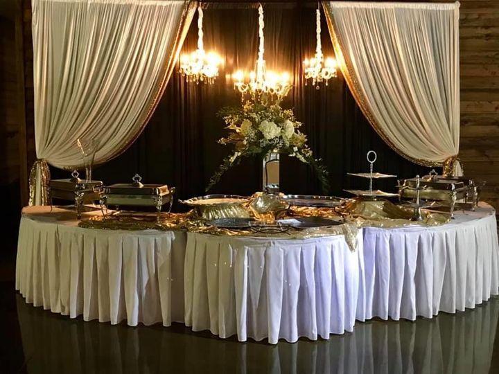 Tmx Img 33721 51 1705031 159482600246555 McComb, MS wedding venue