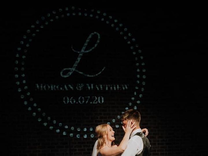 Tmx Img 33881 51 1705031 159482561186260 McComb, MS wedding venue