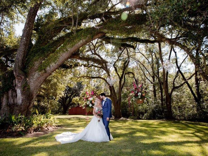 Tmx Oak Hill 51 1705031 159464733854275 McComb, MS wedding venue