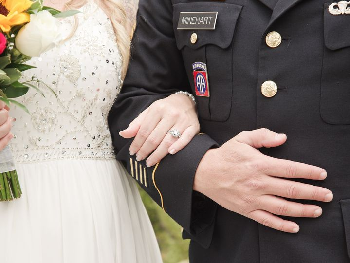 Wedding details (Jess Killen It Photography)