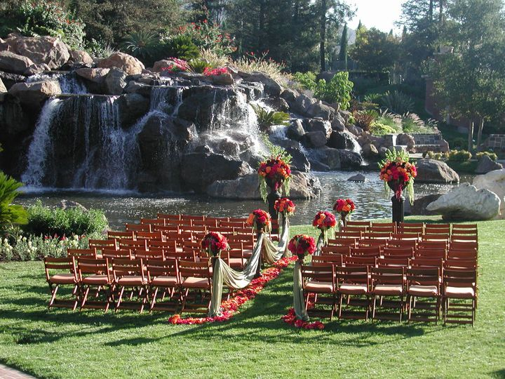 Four Seasons Westlake Village, Ca