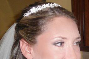 Pamela E. Skincare And Makeup Artistry