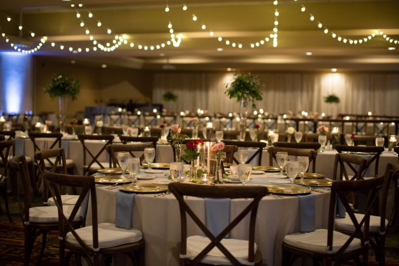beautiful ballroom 51 135031 1565702526
