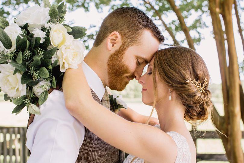 weddingpreviews20 51 935031 1562878348